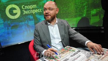 Геркус овылете ЦСКА: «Саботаж. Предательство какое-то»