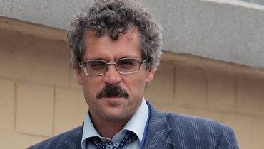 Издатель книги Родченкова: «Григорий написал невероятно откровенные мемуары»