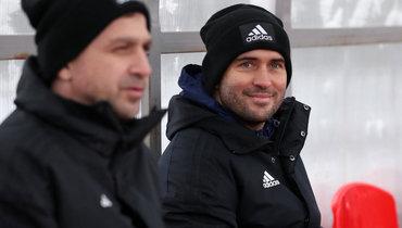 Кержаков считает, что все игроки «Зенита» способны играть вЕвропе