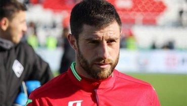 Капитан сборной Словении остался доволен результатами жеребьевки отборочного турнира ЧМ-2022