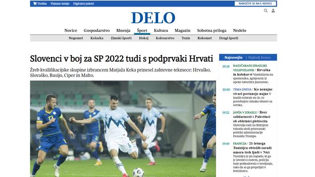«Русские нам должны! Мывывели ихнаЕвро-2008». Что пишут соперники сборной России поотборочной группе ЧМ-2022