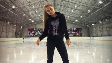 Радионова: «Без именитых спортсменов чемпионат России будет скучнее, необходимо вносить коррективы»