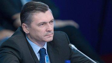 В «Локомотиве» рассказали окредите доверия кНиколичу после вылета изеврокубков