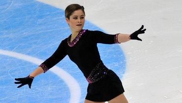 Липницкая теперь работает наПлющенко. Где она была все это время?