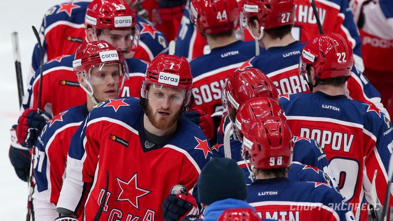 Москва локомотив хоккейный клуб ярославль вакансии рок клубов москвы