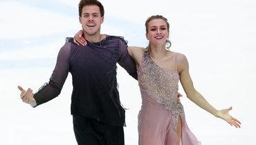 Синицина иКацалапов пропустят чемпионат России