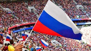 Хейтер России изсборной Швеции побиатлону Самуэльссон прокомментировал решение CAS