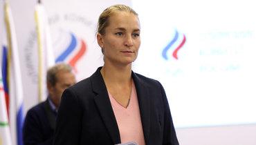 Софья Великая— орешении CAS: «Это еще неплохой результат для России»