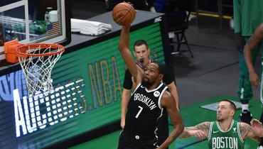 Новый сезон НБА: полмиллиарда прибыли и160 страниц против ковида