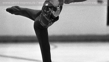 Руслан Новосельцев. Фото Дмитрий Солнцев