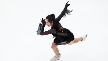 ВЧелябинске прошла жеребьевка перед чемпионатом России пофигурному катанию