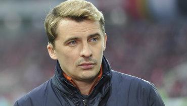 Калиниченко жестко высказался орасистском скандале вматче «Истанбул»— «ПСЖ»