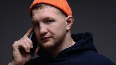 Минеев: «Говоря, что ябыл пьян, Исмаилов разжигает межнациональную рознь»