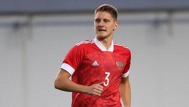 Дивеев, Евгеньев иМагкеев попали втоп-50 молодых талантов поверсии УЕФА