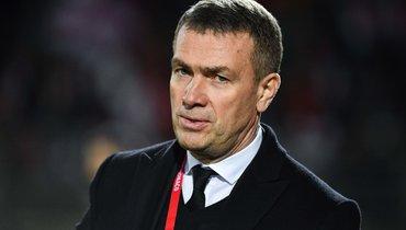 Вице-президент «Монако»: «Игра Головина стала решающим фактором! Счастлив, что унас есть такой футболист»