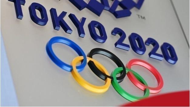 Организаторы Олимпиады вТокио опровергли информацию ототмене Игр. Фото AFP