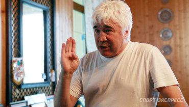 Ловчев— отрансфере Хендрикса: «Спартаку» нужен такой разрушитель»