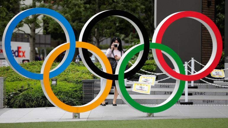 Почему Уфа претендует наЗимнюю Олимпиаду 2030 года? Фото Reuters