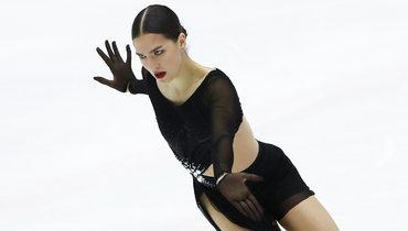 Станислава Константинова.