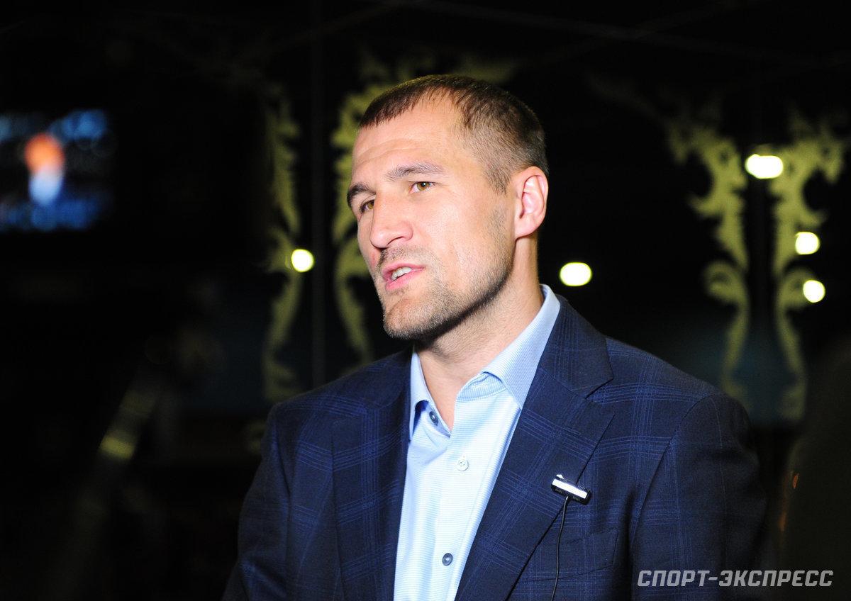 Еще один удар покарьере Ковалева: его поймали надопинге