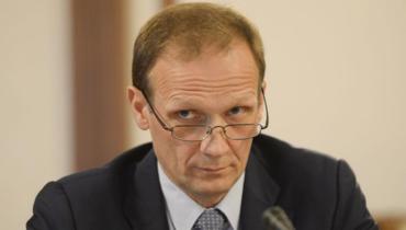 Драчев считает шестое место Елисеева вмасс-старте суперпрогрессом для России