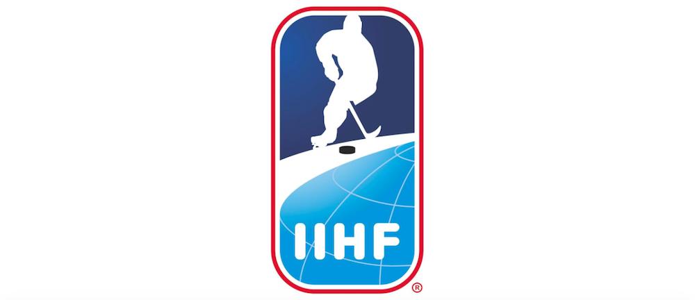 Международная федерация хоккея. Фото ИИХФ.