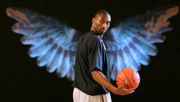 Год без Коби: кто все-таки виноват вгибели легенды НБА?