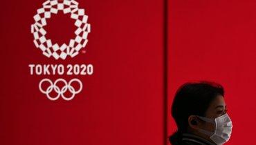 Олимпиада-2020 пройдет невЯпонии?