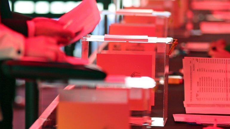 7марта пройдут выборы президента «Барселоны». Фото ФК «Барселона»