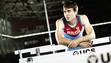 Почему допинговые обвинения Шубенкова— больше чем шок