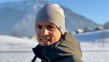 Четырехкратный чемпион мира Симон Шемп завершил карьеру