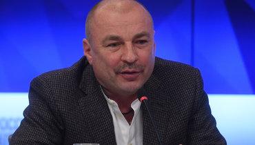 Жулин дал прогноз поповоду медалей сборной России наЧМ пофигурному катанию