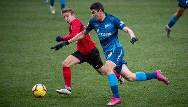 Онпотерялся вЦСКА, атеперь забивает «Ювентусу». Адольфо Гайч преобразился в «Беневенто»