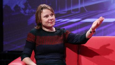 Богалий обидно, что Россия упустила победу вконце сингл-микста наЧЕ