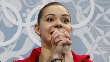 Сотникова рассказала, что корейские фанаты досих пор желают ейсмерти