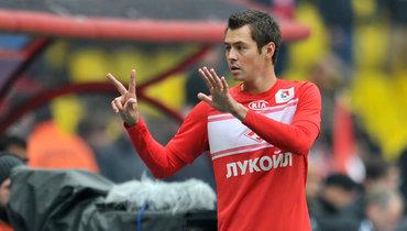 Билялетдинов высказался против отмены лимита налегионеров