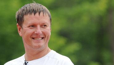 Кафельников считает, что сборная России потеннису может выиграть Кубок ATP