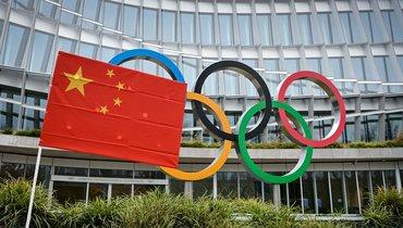 Правозащитные организации призвали мировых лидеров бойкотировать Олимпиаду-2022 вПекине.