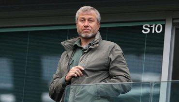 Агент Бэйла: «Абрамович— лучшее, что случилось сАПЛ, теперь это лучшая лига вмире»