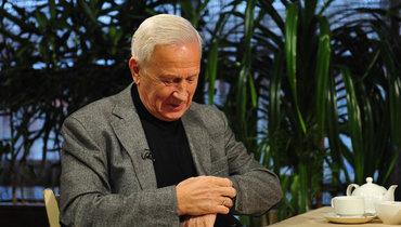 Колосков против того, чтобы клубы РПЛ отдали своих игроков варенду «Тамбову»