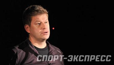 Легенды биатлона написали письмо вадрес Губерниева: «Вас уже ненавидят миллионы любителей спорта»