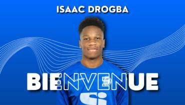 Сын Дидье Дрогба подписал контракт ситальянским клубом
