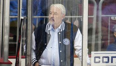 Фастовский сохранит пост генерального директора «Сибири»