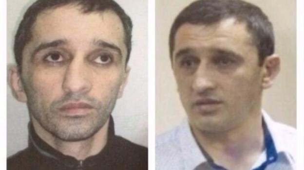 Сулоев доболезни (справа) ивовремя. Фото kp.ru