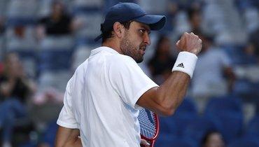 Карацев несмог определиться, скембы хотел сыграть вполуфинале Australian Open