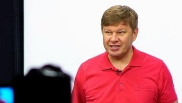 Губерниев: «Перед Карацевым можно снять шляпу! Будем болеть занего»