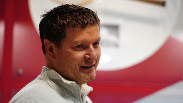 Кафельников считает маловероятным российский финал наAustralian Open