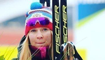Павлова— жестко про провал наЧМ побиатлону: «Надо было спускать спортсменов свысоты»