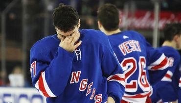 Одноклубник Панарина стал лучшим защитником НХЛ уже всвоем втором сезоне! Ему помогла глупость партнера