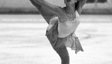 Елена Иванова. Фото Дмитрий Солнцев, -